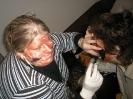 Fotos von Anita Fasnacht 2009