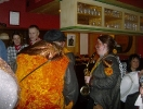 Rottenburg am Neckar 2009
