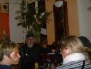 Rottenburg am Neckar 2009