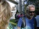 Hochzeit Anita/Roger 03. Oktober 2009
