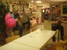 12. / 13. 02. 2011 Braunwald