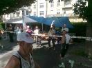 18.07.2012 Ironman Zürich