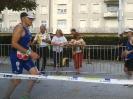 Ironman2013