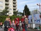 Kinderumzug Regensdorf 2014