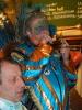 Züri Carneval 2014
