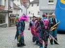 Bad WaldseeJG_UPLOAD_IMAGENAME_SEPARATOR21